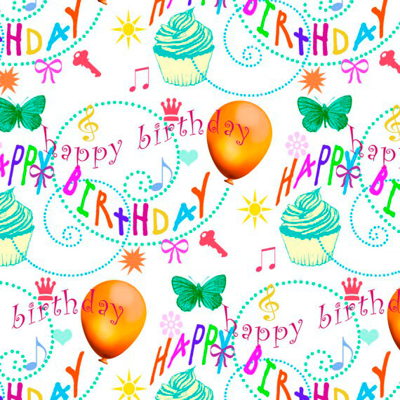 Happy-balloons-bunt1